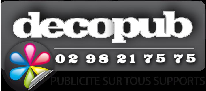 Publicité Brest, Publicité Landerneau, Publicité Finistère